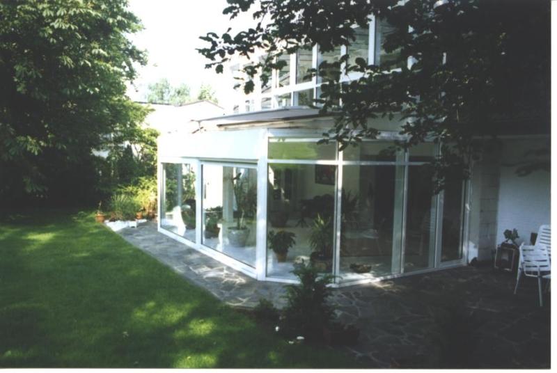 Bilder Terrassen terrassen und balkone